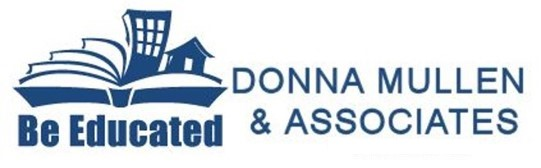 Your Mortgage Store – Donna Mullen & Associates Inc. Logo